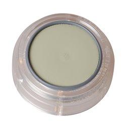 Camouflage Make-up 408