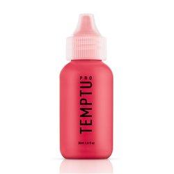 S/B Hi-Def 028 Pink