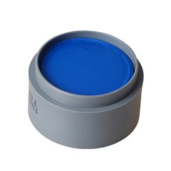 Water Make-up 15 ml dunkelblau