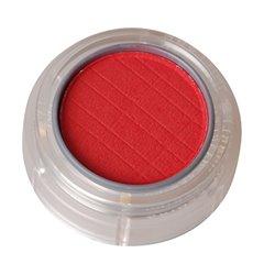 Rouge/Lidschatten, rubinrot 544