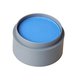 Water Make-up 15 ml blau