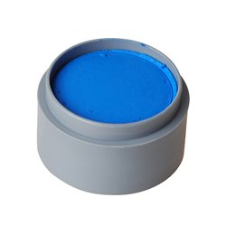 Water Make-up 15 ml kornblumenblau