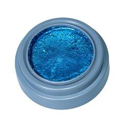 Metallic Water Make-up achat
