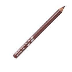 Make-up-Stift 575 aubergine