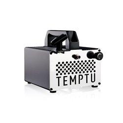 TEMPTU S-ONE Kompressor