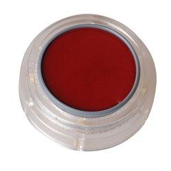 Lippenstift, bordeaux (Refill)