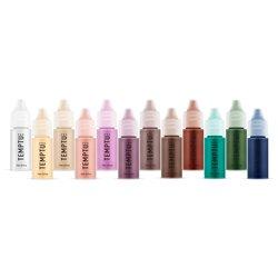 S/B Starter-Pack Multicolor