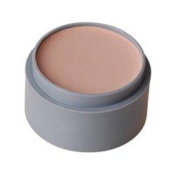 Creme-Make-up OA