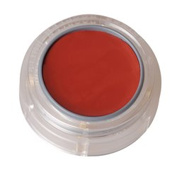 Lippenstift, naturell apricot (Refill)