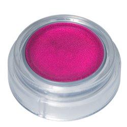 Lippenstift, pearl, pink storm