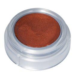 Lippenstift, pearl, copper