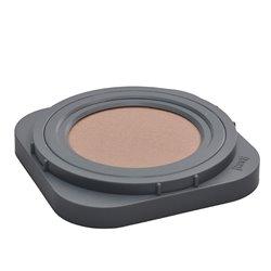 Compact-Puder, natürlicher Hautton rötlich 3