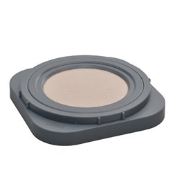 Compact-Puder, hell neutral 13