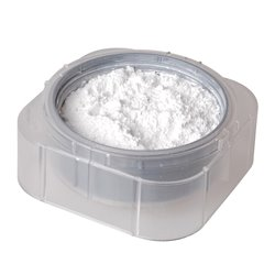 Colour Powder (00) weiss