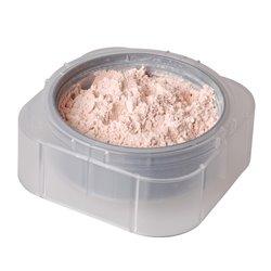 Colour Powder (01) zart-rosa