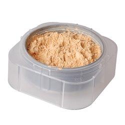 Colour Powder (03) gelb-orange