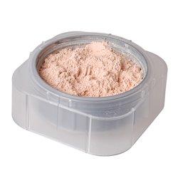 Colour Powder (04) neutral