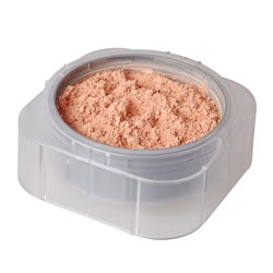 Colour Powder (05) neutral-rot