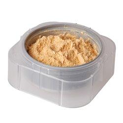 Colour Powder (08) gold