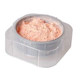 Colour Powder (11) rose