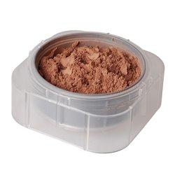 Colour Powder (12) für dunkle Haut