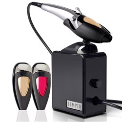 Luxus-Starterpaket TEMPTU AIRpod Make-up System 2.0