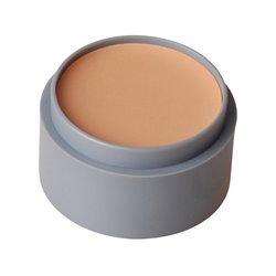 Creme-Make-up B2