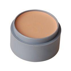 Creme-Make-up B3