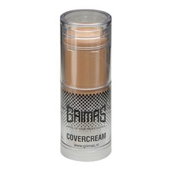 Covercream Stick B1