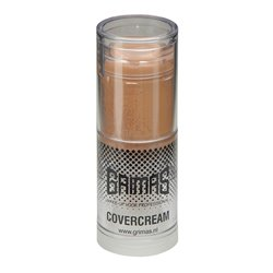 Covercream Stick B2