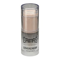 Covercream Stick G0
