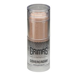 Covercream Stick G1