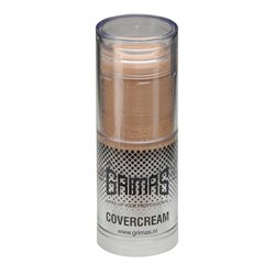 Covercream Stick G4