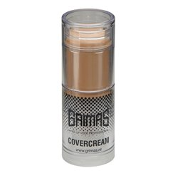 Covercream Stick J5