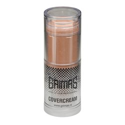 Covercream Stick W1