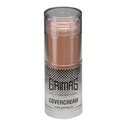 Covercream Stick