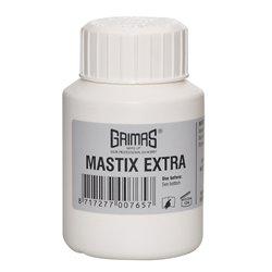 Mastix Extra