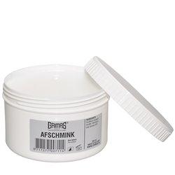 Abschminke