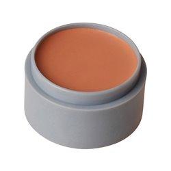 Creme-Make-up DE