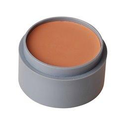 Creme-Make-up LE