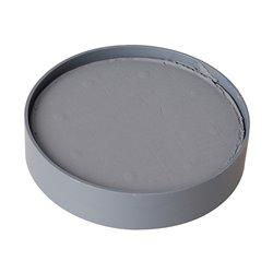 Water Make-up dunkelgrau