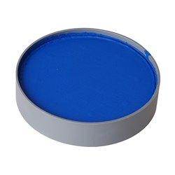 Water Make-up dunkelblau