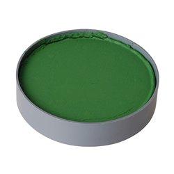 Water Make-up grasgrün
