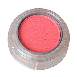 Rouge/Lidschatten, neonpink 536