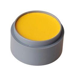 Crème-Make-up 203