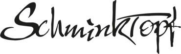 Schminktopf GmbH