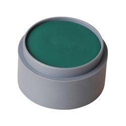Creme-Make-up 401