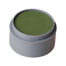 Creme-Make-up 404 15ml