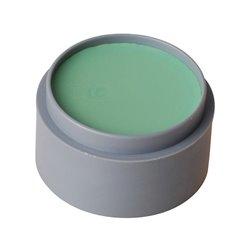 Creme-Make-up 406 15ml