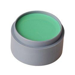 Creme-Make-up 407 15ml